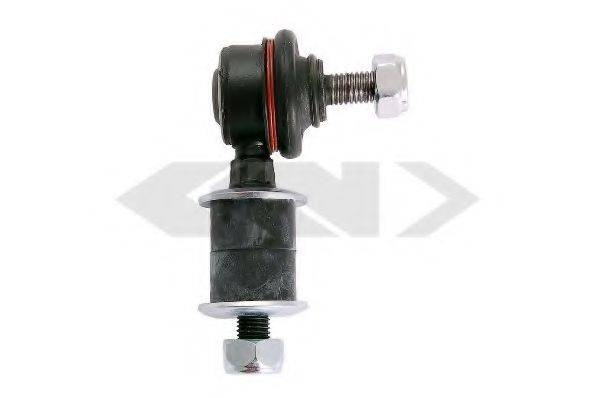 SPIDAN 45867 Тяга / стойка, стабилизатор