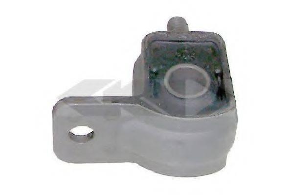 SPIDAN 410728 Подвеска, рычаг независимой подвески колеса