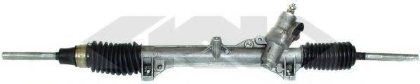 SPIDAN 51830 Рулевой механизм