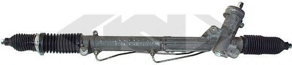 SPIDAN 52234 Рулевой механизм