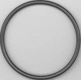 ELRING 002240 Прокладка, термостат