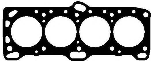 ELRING 521142 Прокладка, головка цилиндра