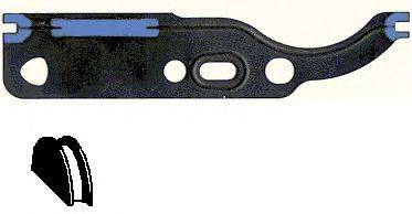ELRING 863590 Прокладка, натяжное приспособление цепи привода