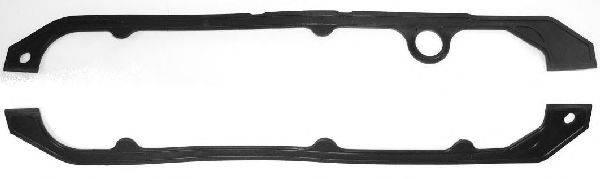 ELRING 290910 Комплект прокладок, маслянный поддон