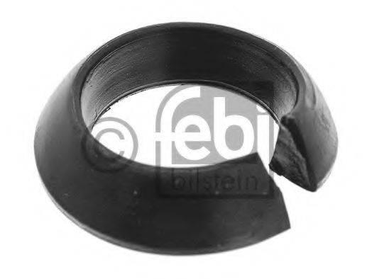 FEBI BILSTEIN 01241 Расширительное колесо, обод