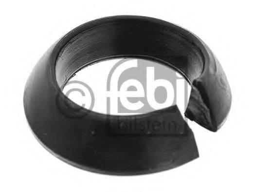 FEBI BILSTEIN 01244 Расширительное колесо, обод