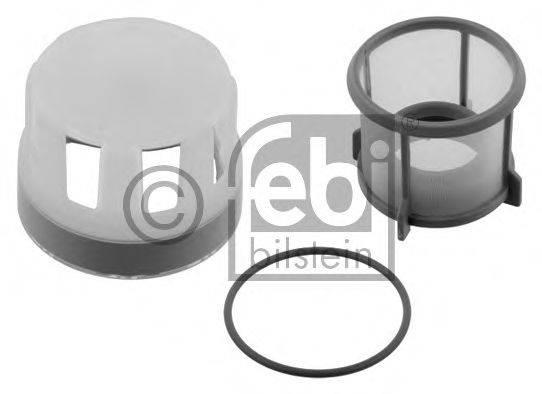 FEBI BILSTEIN 01754 Топливный фильтр