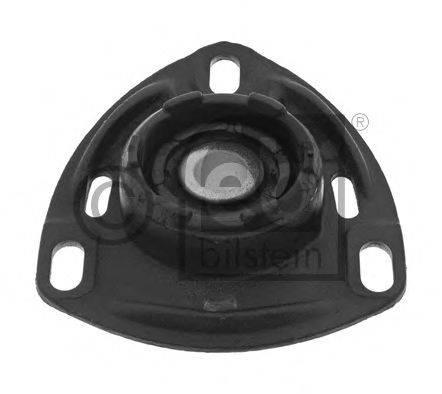 FEBI BILSTEIN 01876 Опора стойки амортизатора