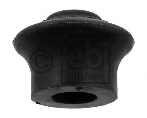 Отбойник, подвеска двигателя FEBI BILSTEIN 01929