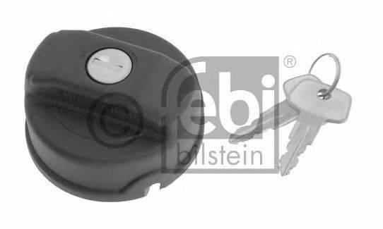 FEBI BILSTEIN 02211 Крышка, топливной бак