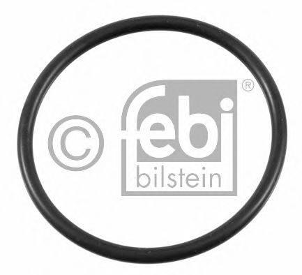 FEBI BILSTEIN 03505 Прокладка, водяной насос