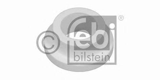 FEBI BILSTEIN 04078