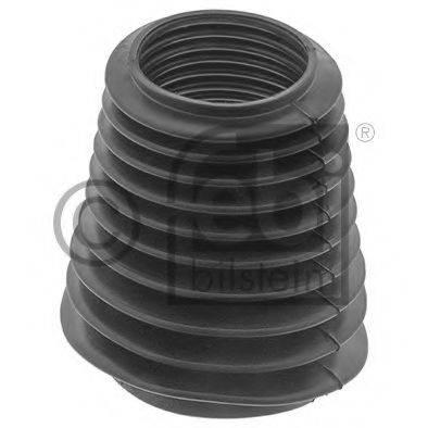 FEBI BILSTEIN 05046 Защитный колпак / пыльник, амортизатор