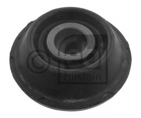 FEBI BILSTEIN 07629 Опора, стабилизатор