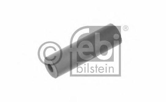 FEBI BILSTEIN 07669 Колпачок, утечка топлива