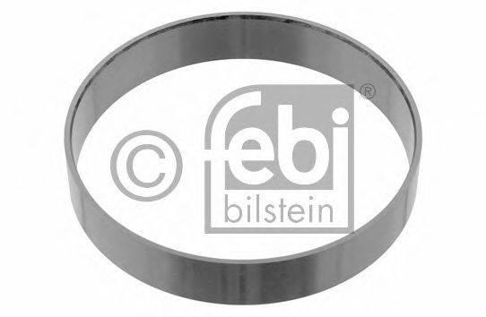 FEBI BILSTEIN 07720 Вращающееся кольцо, коленчатый вал