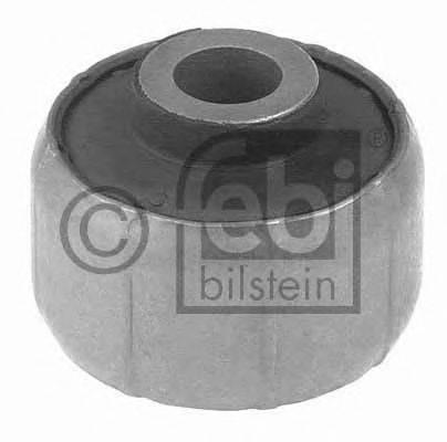 FEBI BILSTEIN 10800 Подвеска, рычаг независимой подвески колеса