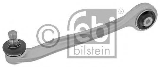 FEBI BILSTEIN 11137 Рычаг независимой подвески колеса, подвеска колеса