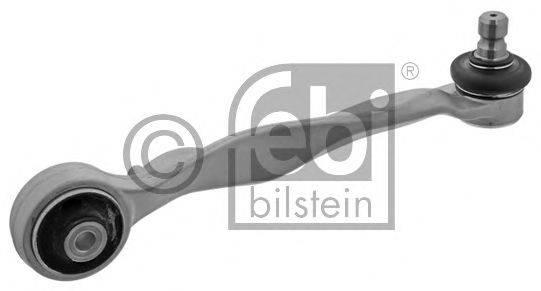 FEBI BILSTEIN 11224 Рычаг независимой подвески колеса, подвеска колеса