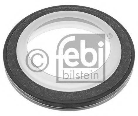 FEBI BILSTEIN 11481 Уплотняющее кольцо, коленчатый вал