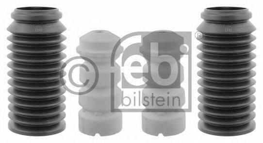 FEBI BILSTEIN 13077 Пылезащитный комплект, амортизатор