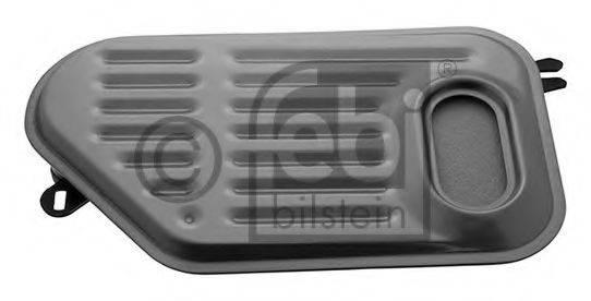 FEBI BILSTEIN 14264 Гидрофильтр, автоматическая коробка передач