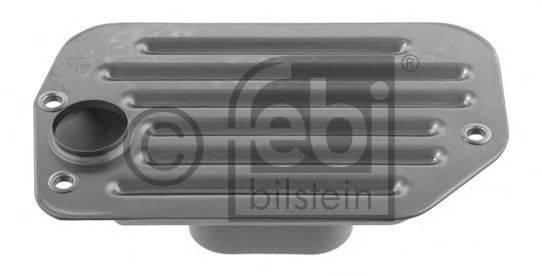 FEBI BILSTEIN 14266 Гидрофильтр, автоматическая коробка передач