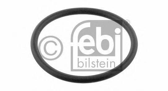 FEBI BILSTEIN 17966 Прокладка, термостат