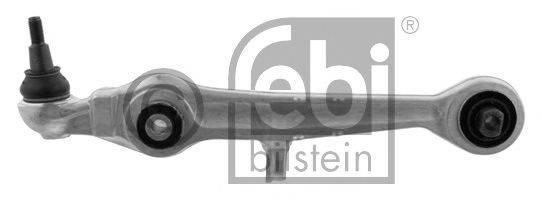 FEBI BILSTEIN 19932 Рычаг независимой подвески колеса, подвеска колеса