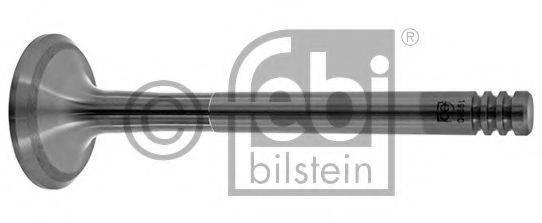 FEBI BILSTEIN 19960 Выпускной клапан