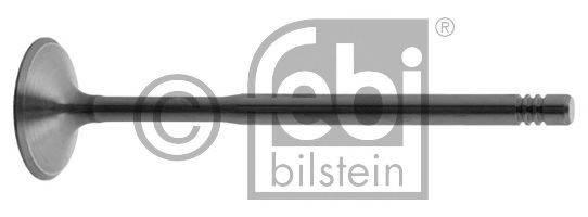 FEBI BILSTEIN 21032 Впускной клапан