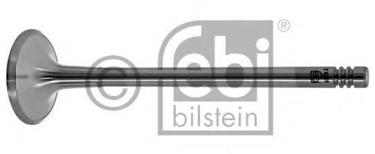 FEBI BILSTEIN 21036 Выпускной клапан