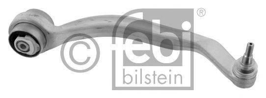 FEBI BILSTEIN 21198 Рычаг независимой подвески колеса, подвеска колеса