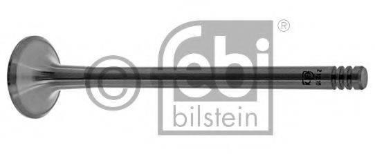 FEBI BILSTEIN 21216 Выпускной клапан