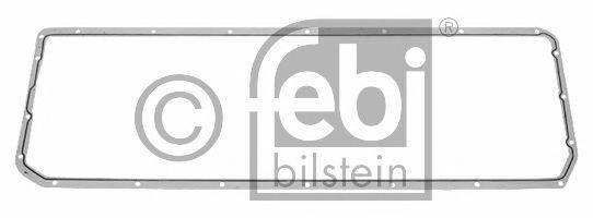 FEBI BILSTEIN 21574