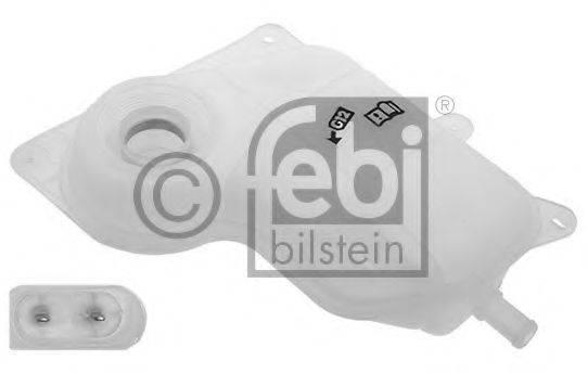 FEBI BILSTEIN 21842 Компенсационный бак, охлаждающая жидкость