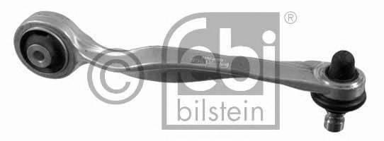 FEBI BILSTEIN 21906 Рычаг независимой подвески колеса, подвеска колеса