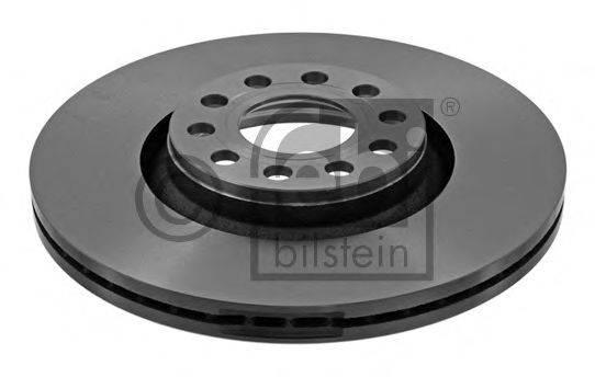 FEBI BILSTEIN 23960 Тормозной диск