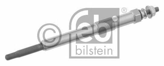 FEBI BILSTEIN 26222 Свеча накаливания