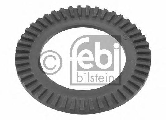 FEBI BILSTEIN 27176 Зубчатый диск импульсного датчика, противобл. устр.
