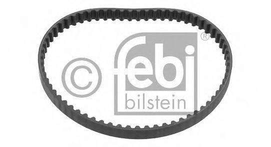 FEBI BILSTEIN 27395