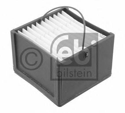 FEBI BILSTEIN 28066 Топливный фильтр
