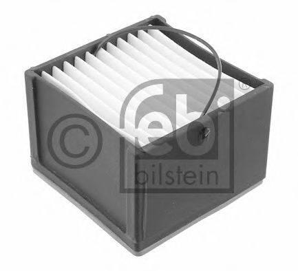 FEBI BILSTEIN 28067 Топливный фильтр