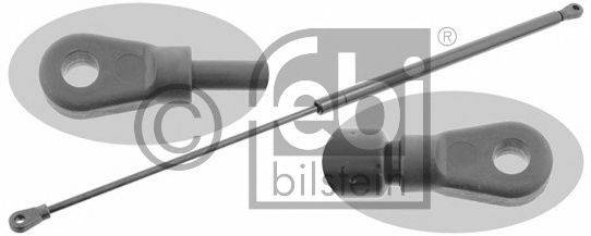 FEBI BILSTEIN 28350 Газовая пружина, капот