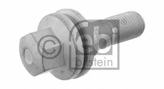 FEBI BILSTEIN 29208 Болт для крепления колеса