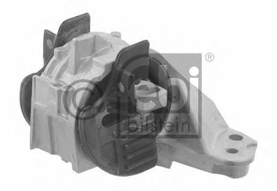 FEBI BILSTEIN 30086 Подвеска, автоматическая коробка передач; Подвеска, ступенчатая коробка передач