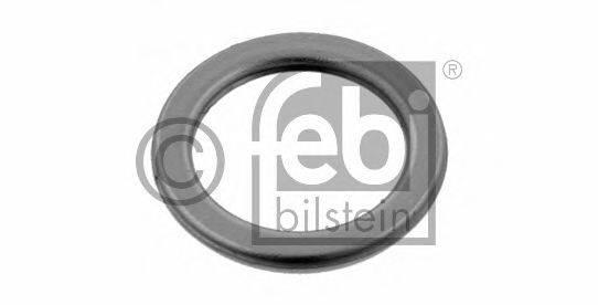 FEBI BILSTEIN 30181 Уплотнительное кольцо, резьбовая пр