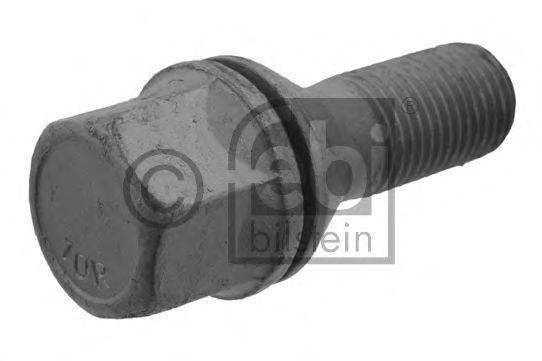 FEBI BILSTEIN 30400 Болт для крепления колеса