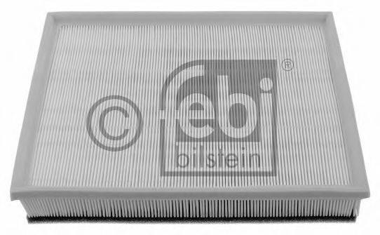 FEBI BILSTEIN 30987 Воздушный фильтр
