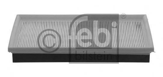 FEBI BILSTEIN 31154 Воздушный фильтр